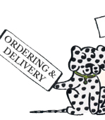 Ordering & Delivery
